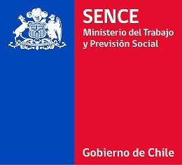 Logo-Sence-Pantones-chico